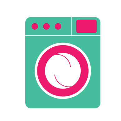 Laundry Love.png