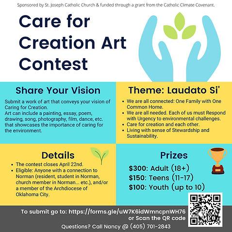 Earth Art Contest.jpg
