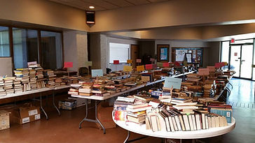 St.Mike's Booksale.jpg