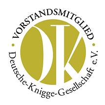 DKG_Siegel_4c_transparent.png
