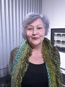Anne's Photo 1.jpg