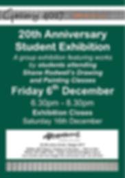 6.12.19 Student Exhibition.jpg