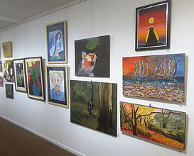 Exhibition Photo 2.jpg