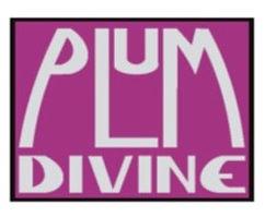2019 Plum Divine Logo.jpg