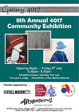 2021 4017 Exhibition Flyer.jpg