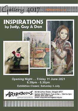 Inspirations by Judy, Guy n Dan.jpg