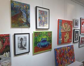Exhibition Photo 3.jpg