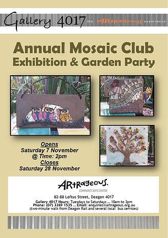 7.11.20 Mosaics Club.jpg