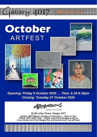 9.10.20 October Artfest Flyer.jpg