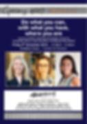 8.11.19 Ladies Exhibition.jpg