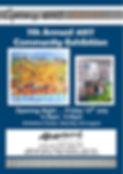 12.7.19 4017 Exhibition Event.jpg