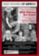 26.10.19 CURRENT Wild Women of Improv.jp