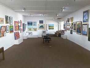 Gallery 4017 Photo 1.jpg
