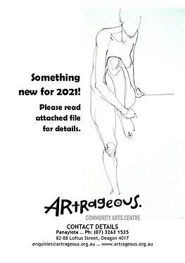 Life Drawing 2021.jpg