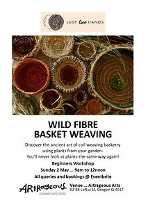 Basket Weaving Flyer.jpg