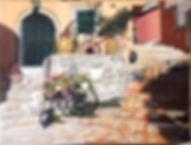 Painting Photo 3.jpg