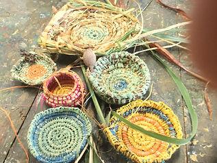Wild Fibre Basket Weaving.jpg