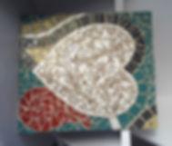Mosaic Photo 1.jpg
