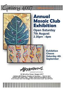 7.8.21 Mosaic Club Exhibition.jpg