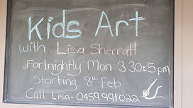 Kids Art Classes.jpg