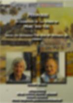 6. Potpurri Marj and Gil.jpg