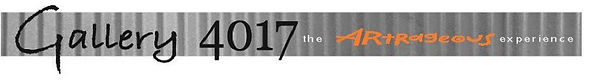 Gallery 4017 Logo.jpg.jpg
