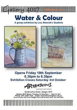 10.9.21 Watercolour Exhibition.jpg