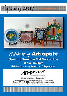 3.9.19 Articipate Exhibition.jpg
