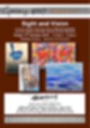 11.10.19 Sight n Vision.jpg
