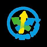 Logo de PEPS Web - Transparent.png