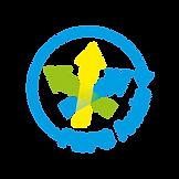 Logo de PEPS.png