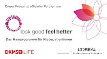 Logobanner DKMS-LIFE-2.png
