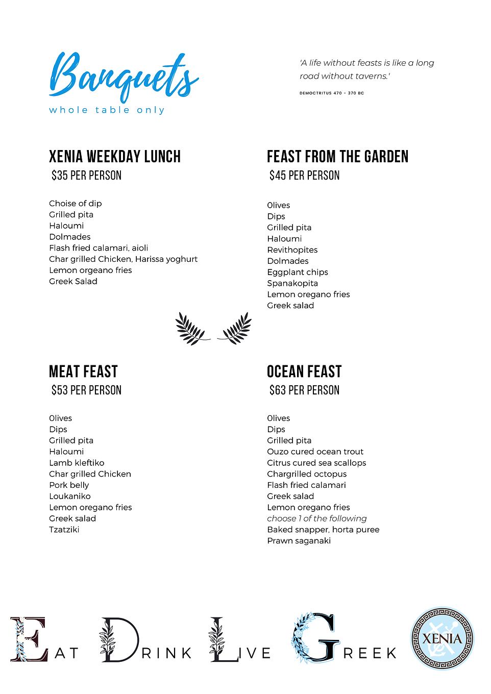 Xenia menu 2020 (3)-2.png