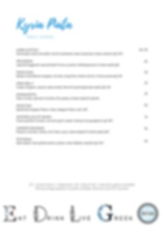 Xenia menu 2020 (3)-5.png