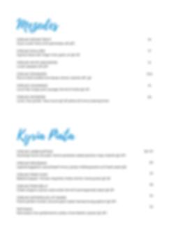 Coeliac Xenia menu 2020-2.png