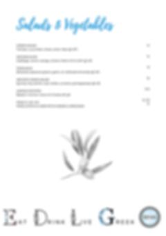 Xenia menu 2020 (3)-6.png