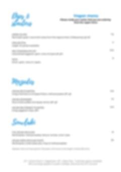 _Xenia Vegan menu 2020-1.png