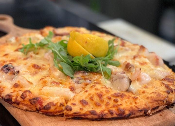 seafood pizza[27832].jpg