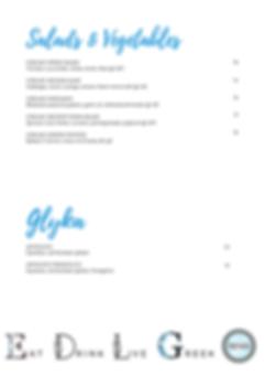 Coeliac Xenia menu 2020-3.png
