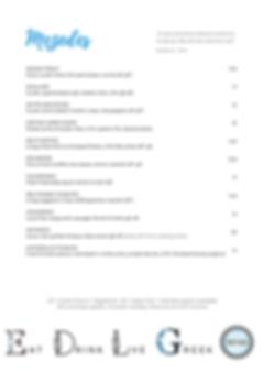 Xenia menu 2020 (3)-4.png