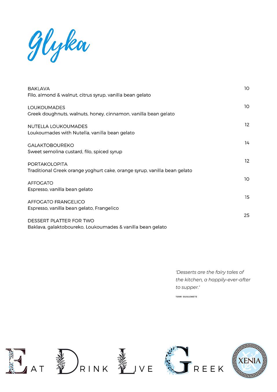 Xenia menu 2020 (3)-7.png