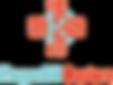 kingscliff-logo-e1494906844697_edited.pn