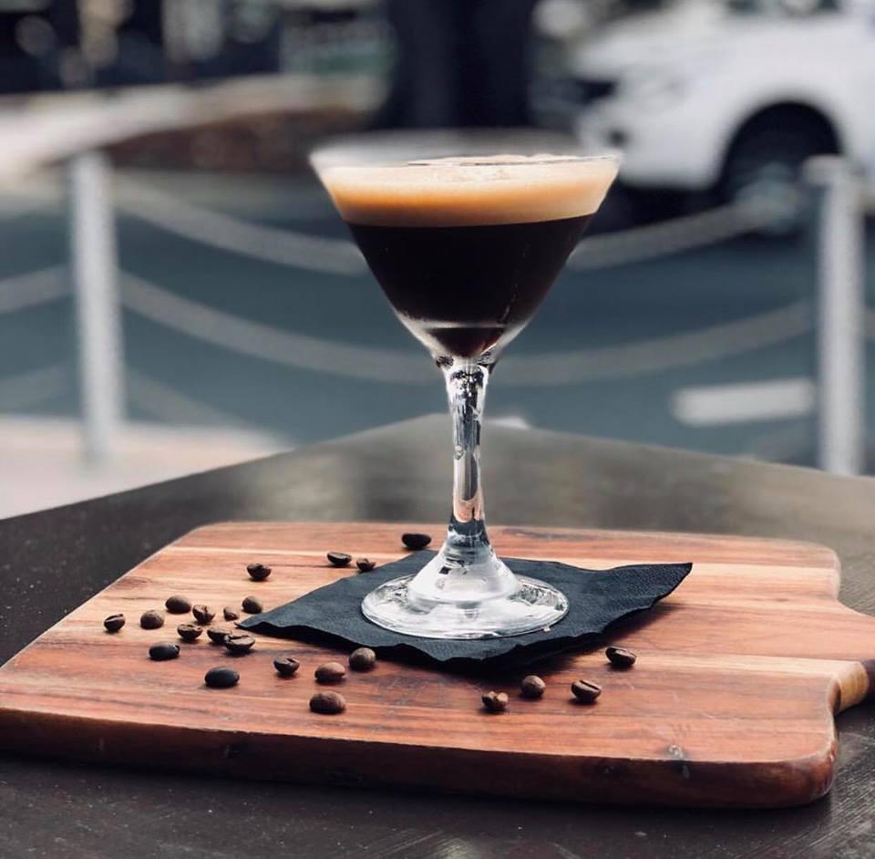 espresso martini[27810].jpg