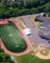Paul VI High School 3.jpg