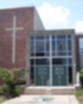 Lansdale Catholic High School 2.jpg