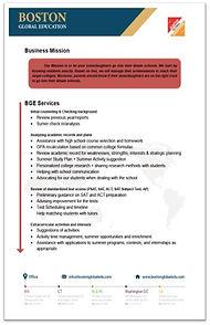academic report2.jpg