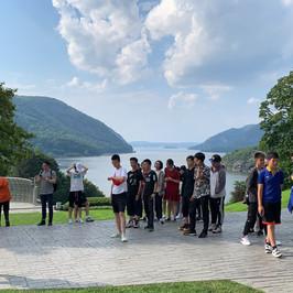 YangzhouCamp_2019_0604.JPG
