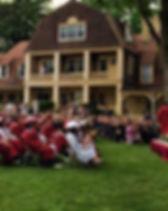 Rutgers Preparatory School 3.jpg