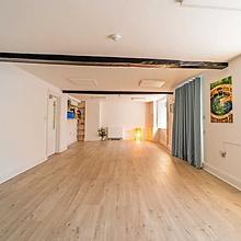 The Well Retreat Brackley Yoga studio -74FF92D15E5B.png