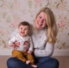 Pregnancy yoga banbury prenatal class oxfordshire